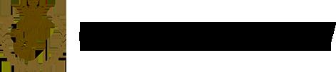 U.S. Immigration Attorneys with a Global Reputation Retina Logo
