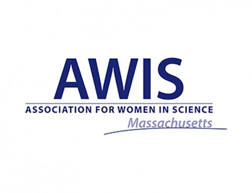 Casseus Law Attorneys Sponsoring and Participating in the MASS AWIS Open House 2019, Held on Thursday, June 6, 2019 at Broad Institute
